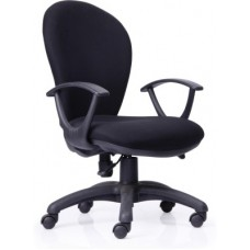Deals, Discounts & Offers on Accessories - Flat 35% offer on Office Chair
