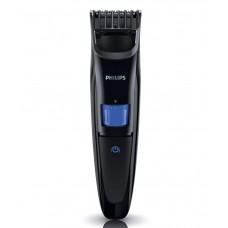 Deals, Discounts & Offers on Men - Philips Qt4000 Trimmer
