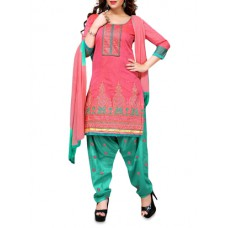 Deals, Discounts & Offers on Women Clothing - Suits upto 50% OFF- Super gorgeous suits @ upto flat 50% OFF