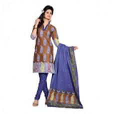 Deals, Discounts & Offers on Women Clothing - Women's Ethnic wear