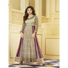 Deals, Discounts & Offers on Women Clothing - Fashion Express Exclusive Offer