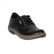 Deals, Discounts & Offers on Foot Wear - Footwear Starting from @449