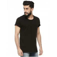 Deals, Discounts & Offers on Men Clothing - Men 's T-shirt at Rs.195