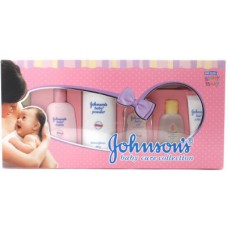Deals, Discounts & Offers on Baby Care - Flat 12% off on Johnsons Baby Care Collection