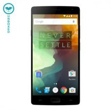 Deals, Discounts & Offers on Mobiles - Flat 28% off on OnePlus 2