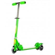 Deals, Discounts & Offers on Baby & Kids - Flat 48% off on Slick Kids Scooter