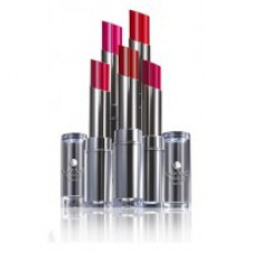 Deals, Discounts & Offers on Health & Personal Care - Flat 20% off on Lakme Absolute Sculpt Matte Lipstick