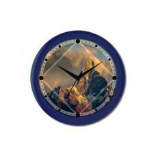 Deals, Discounts & Offers on Home Decor & Festive Needs - Upto 60% OFF on wall clocks