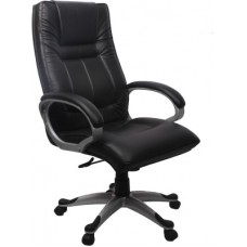 Deals, Discounts & Offers on Accessories - Flat 44% offer on Office Chair