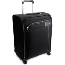 Deals, Discounts & Offers on Accessories - Flat 50% – 60% Off on Samsonite & F Gear Luggage Suitcases