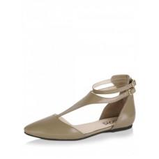 Deals, Discounts & Offers on Foot Wear - Lowest price on Footwear