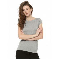 Deals, Discounts & Offers on Women Clothing - Best deals on offer for womens clothing