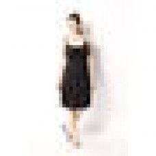 Deals, Discounts & Offers on Women Clothing - Klamotten Ravishing Padded Nightwear