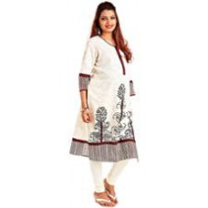 Deals, Discounts & Offers on Women Clothing - Flat 50% off on everything
