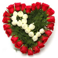 Deals, Discounts & Offers on Home Decor & Festive Needs - Flat 17% OFF on Valentines Day Gifts