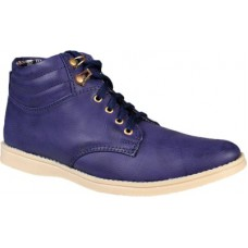 Deals, Discounts & Offers on Foot Wear - Knight Ace Unbeatable Boots offer