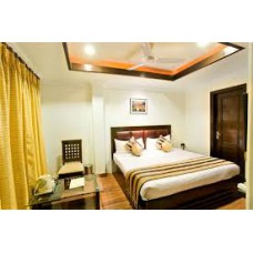 Deals, Discounts & Offers on Hotel - Goa Carnival - Get upto 50% Off on Goa Hotels