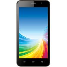 Deals, Discounts & Offers on Mobiles - Intex Cloud 4G Smart mobile offer