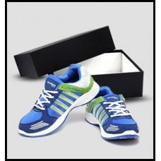 Deals, Discounts & Offers on Foot Wear - Get Flat 40% – 85% off on Top Brands