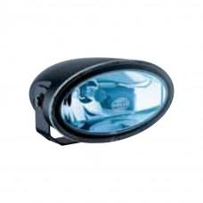Deals, Discounts & Offers on Car & Bike Accessories - Flat 25% offer on Hella FF 50 Light Set