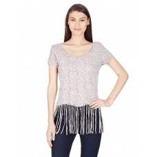 Deals, Discounts & Offers on Women Clothing - Closest Label Women's Clothing at Flat 70% Off + Extra 30% off