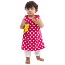 Deals, Discounts & Offers on Baby & Kids - Upto 20 % off on Nino Bambino organic baby clothes