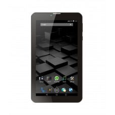 Deals, Discounts & Offers on Computers & Peripherals - ICE XT202 Ultima 4G 8GB Tablet with Keyboard