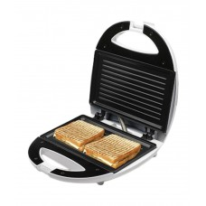 Deals, Discounts & Offers on Home & Kitchen - Flat 71% offer on Nova NSG 2444 Grill