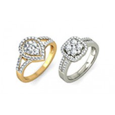 BlueStone Offers and Deals Online - Lowest price on deals