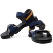 Deals, Discounts & Offers on Foot Wear - Sparx Men Sandals offer