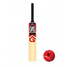 Deals, Discounts & Offers on Auto & Sports - G.A.S Tapto Bat