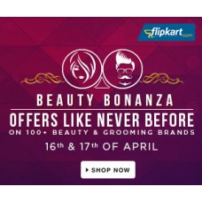 Flipkart Health & Personal Care Offers, Deals and Coupons Online