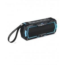 Deals, Discounts & Offers on Electronics - Zoook Rocker Encore Shockproof 12W Bluetooth Speaker