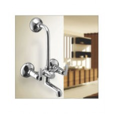 Deals, Discounts & Offers on Home Appliances - Top Deals in Bathroom & Sanitary Fittings