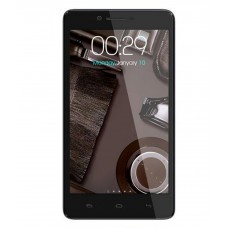 Deals, Discounts & Offers on Mobiles - Micromax Canvas Doodle 3 A102