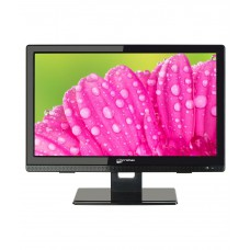 Deals, Discounts & Offers on Electronics - Micromax MM156HPN1 39.6 cm Monitor