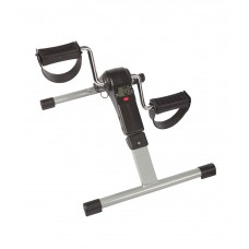 Deals, Discounts & Offers on Electronics - Mini Cycle Exercise Bike