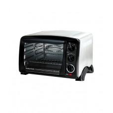 Deals, Discounts & Offers on Home Appliances - Morphy Richards 24 LTR 24 R-SS OTG