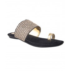 Deals, Discounts & Offers on Foot Wear - Women's Floater Sandal offer in deals of the day