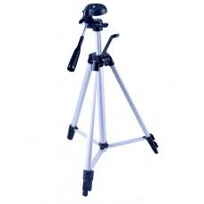 Deals, Discounts & Offers on Cameras - PowerPak Photo-X5 Light Weight Tripod