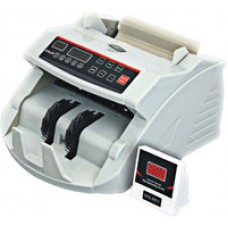 Deals, Discounts & Offers on Electronics - Upto 50% OFF On Office Electronics