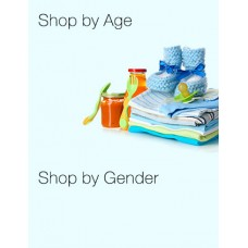 Deals, Discounts & Offers on Baby & Kids -  Flat 25% OFF* on Clothes, Shoes & Fashion using coupon