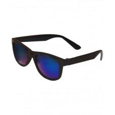 Deals, Discounts & Offers on Accessories - Spiky Blue Wayfarer Sunglasses