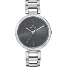 Deals, Discounts & Offers on Women - Titan Tagged NE2480SM02 Analog Women's Watches