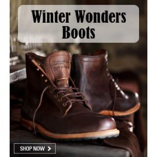 Deals, Discounts & Offers on Men - Extra 10% Off on Footwear