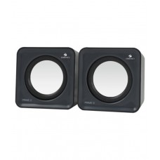 Deals, Discounts & Offers on Electronics - Zebronics Prime 2 Desktop Speakers