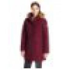 Deals, Discounts & Offers on Women Clothing - 75% Offer on Women Winter Coats & Jackets