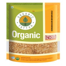 Deals, Discounts & Offers on Health & Personal Care - Flat 200 off on 600 on Organic Tattva
