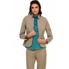 Kaaryah Offers and Deals Online - Flat 1000 off on Jackets on Minimum Purchase of 3000