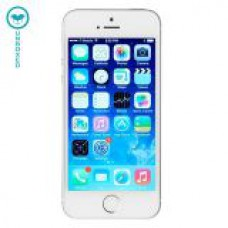 Deals, Discounts & Offers on Mobiles - Apple iphone 6/6 Plus/5/5S/4/4S offer
